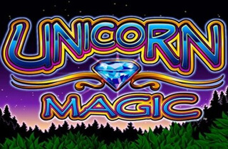 Unicorn_Magic_320x210